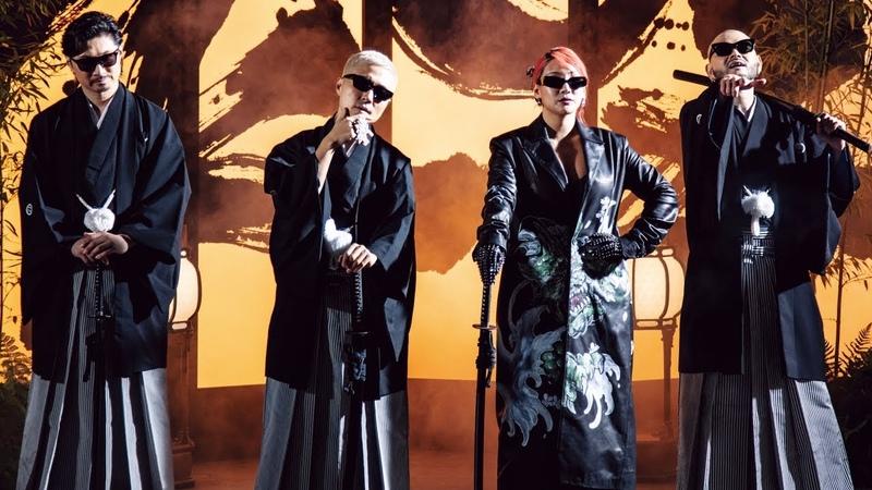 PKCZ® ft. CL Afrojack - CUT IT UP (Official Video) » Freewka.com - Смотреть онлайн в хорощем качестве