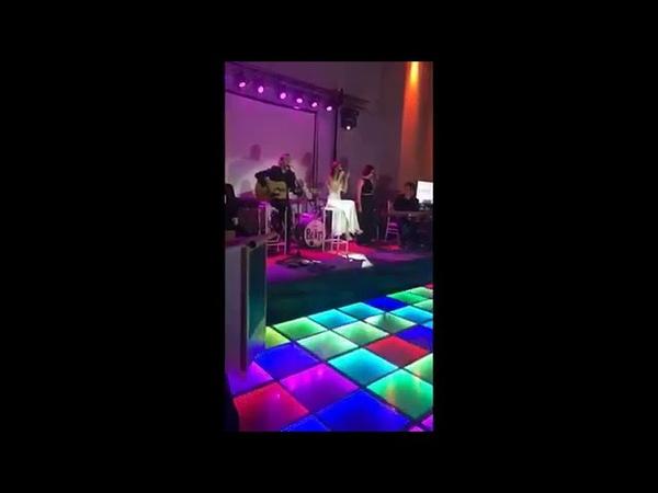 TINI - Consejo de Amor | Hospital San Isidro (en vivo)