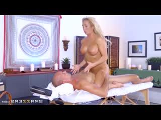 Olivia Fox - Dirty Masseur 13 (Грязные Массажисты 13)