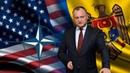 Передовая . Затишье перед бурей: какой путь выберет Молдова?
