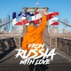 L'One - From Russia With Love