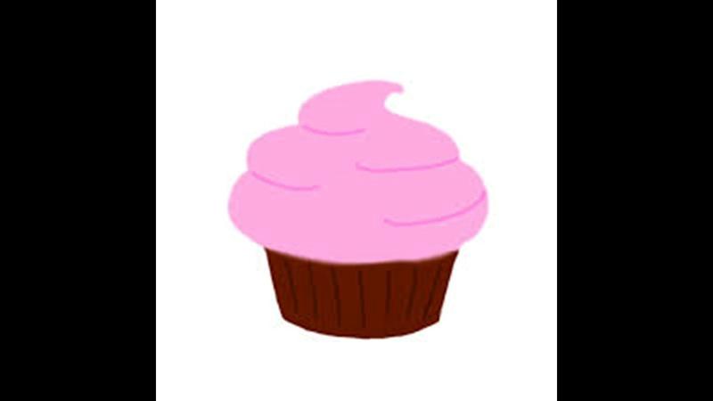 MS Anna - Cupcakes