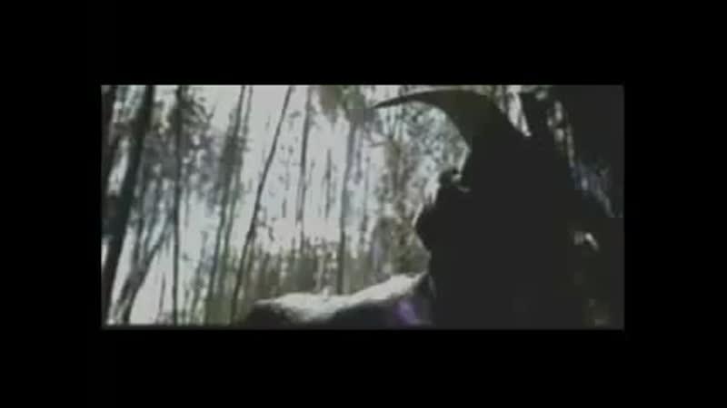 Slipknot-Left Behlnd