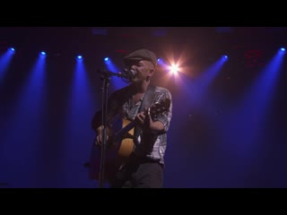 Foy Vance live at_iTunes_festival()WEB-DL 1080p
