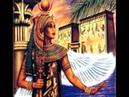 ЖЕНСКИЕ ПРАКТИКИ,БОГИ ЕГИПТА,ИСИДА,АРХЕТИПЫ,МАГИЯ ЕГИПТА,