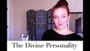 Divine Personality | Gigi Young