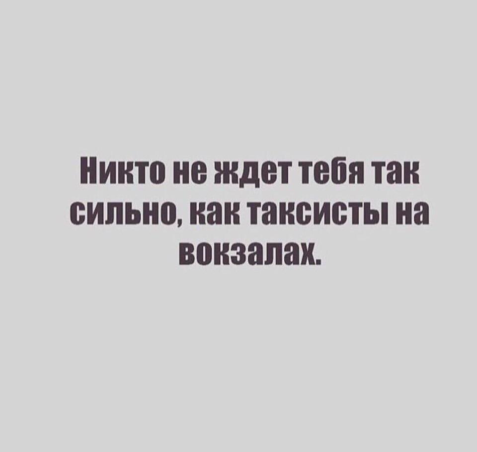 John, 35, Astana