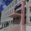 Школа № 61 г. Перми