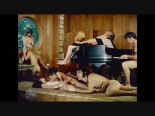 Vcx:  retro naked fuck orgy (porno,full,sex,cumshot,blowjob,couples,facial,tits,sperm,new,hd,group,xxx)