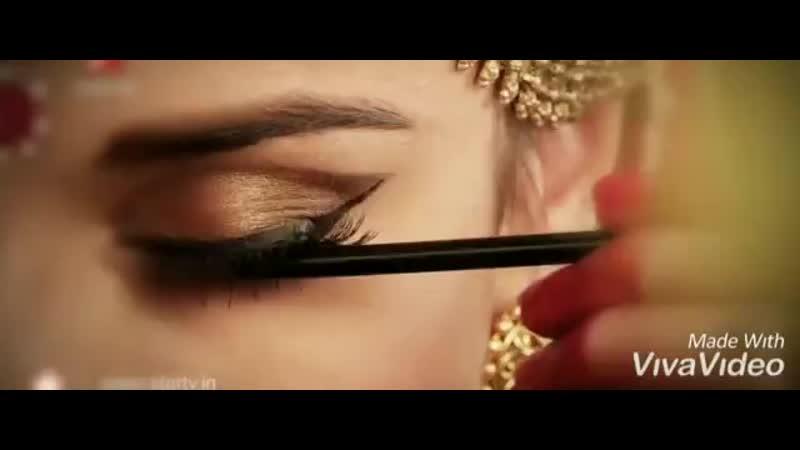 TRAILER ~ Sourabh Raaj Jain _ Pooja Sharma _ Praneet Bhat ( 264 X 640 ).mp4