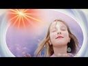 Mai Shiv baba ka bachha hu Hindi Song Brahma Kumaris