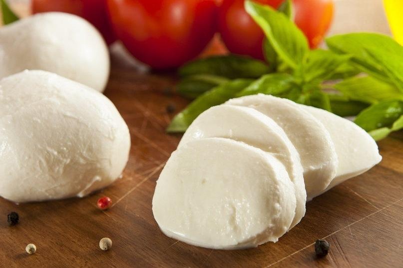 Какой сыр можно есть при похудении: 3 супер варианта, изображение №1