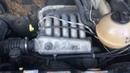 двигатель vw transporter t4 2 4 дизель