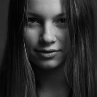 Таня Галкина