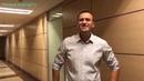 Алексей Навальный.Самый жёсткий эфир во время обысков🔨🔨🔨