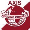 AXIS   HOLDING   COMPANY