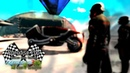 Renegade X Paradise Cup - Гонки на мотоциклах!