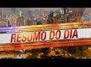 Fracassa golpe da ajuda humanitária e da deserção em massa - Resumo do Dia nº 183 25/2/19