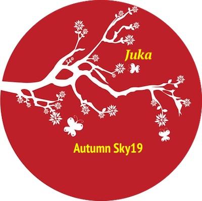 Juka - Autumn Sky19