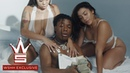 Lil Quill January December WSHH Exclusive Official Music Video