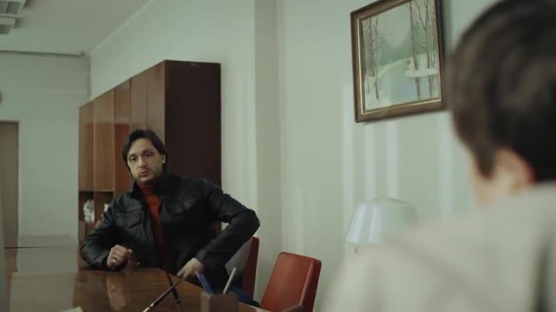Благие намерения 2 часть 2017 Мелодрама @ Русские сериалы