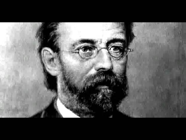 B Smetana Má Vlast 5 6 Tábor