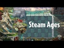PvZ 2 Chinese Unused Steam Ages Music