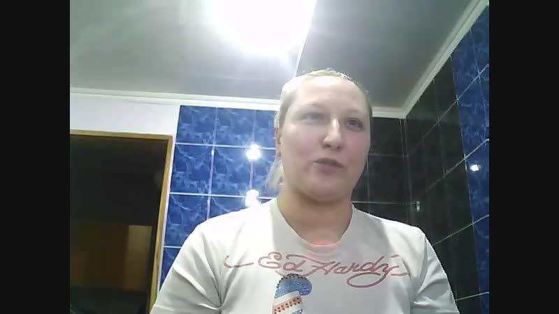 23_44 Екатерина Геннадиевна 2