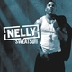 Nelly feat. Pharrell Williams - Play It Off