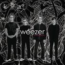 Обложка Beverly Hills - Weezer