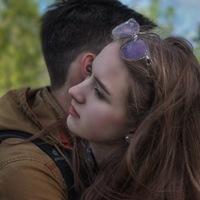 Елена Безызвестных