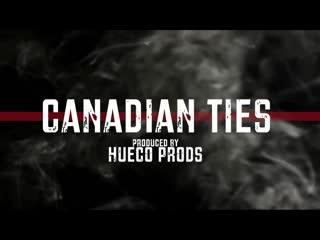 Young kazh - 2015 - canadian ties (feat. mobb deep, onyx, snak the ripper, jd era, merkules) [russian subtitles]