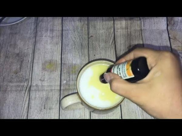 КАК ИЗБАВИТСЯ ОТ КАШЛЯ за 1 день народное средство от кашля