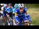 Remi cavagna ganador etapa 19 vuelta españa