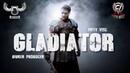 FIFTY VINC x DIDKER PRODUCER - GLADIATOR HARD EPIC CINEMATIC HIP HOP RAP BEAT