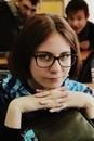 Личный фотоальбом Риммы Заварзиной