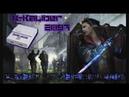 X Kaliber 2097 Super Nintendo ReplayPoint 1