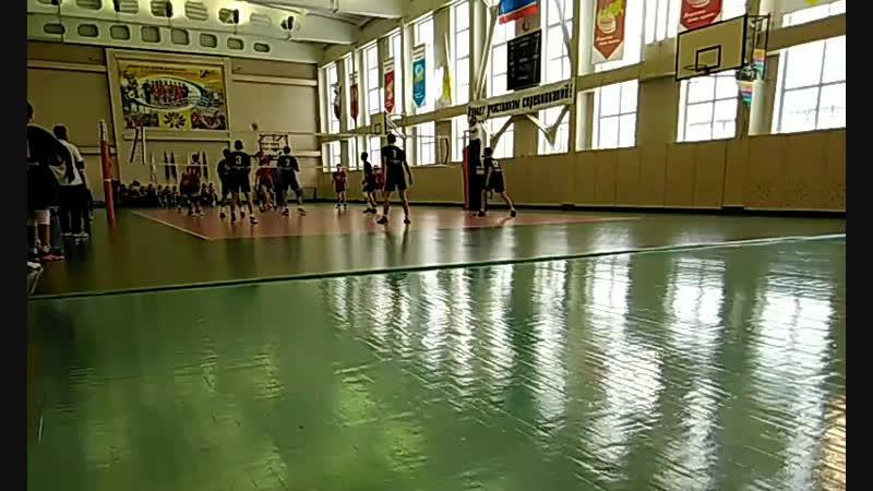 Елена Богодухова Live