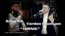 DJay Art Ft. Vardan Urumyan - Tornik (Official Audio)
