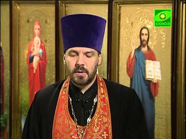 7 декабря Святая великомученица Екатерина