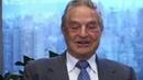 George Soros - 01/13 První setkání s Havlem