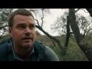 NCIS Los Angeles - 9x20 - Reentry Sneak Peek 1