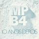 MPB4 - Refem Da Solidao