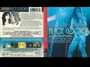 Alice Cooper - Elected / I'm Eighteen (Billion Dollar Babies Tour 1973)