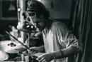 Личный фотоальбом Никиты Человечкова