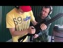 Новая пепяка калашников за 120к рублей но одному стрелку не получится перезарядить