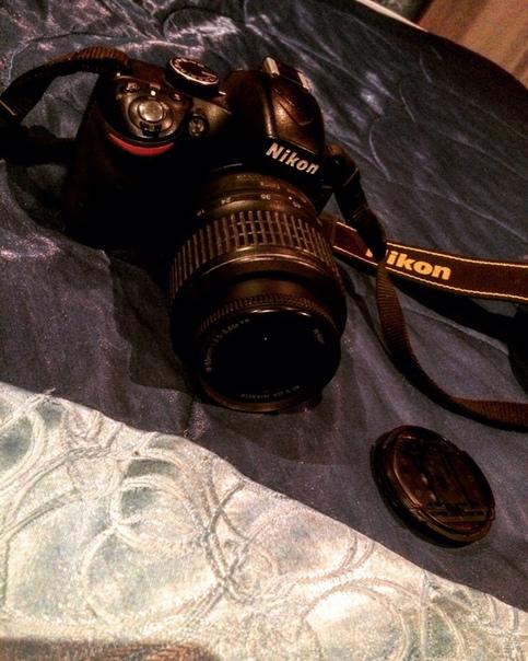 Объектив пентакс для пленочных фотоаппаратов всей