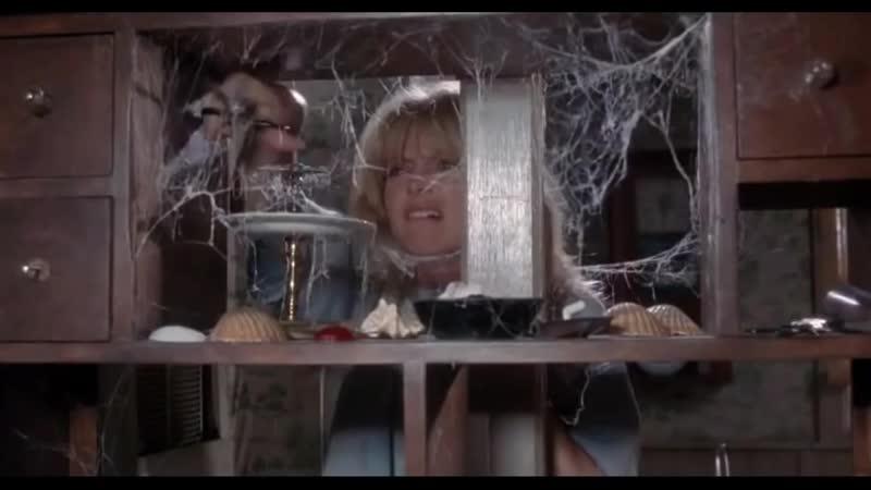 _За бортом_. _Человек за бортом_ трейлер 1987. Голди Хоун. Курт Рассел. комедия.mp4