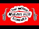 THE MOMS \ HARAT'S PUB \ САМАРА