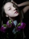 Личный фотоальбом Дарьи Ситниковой